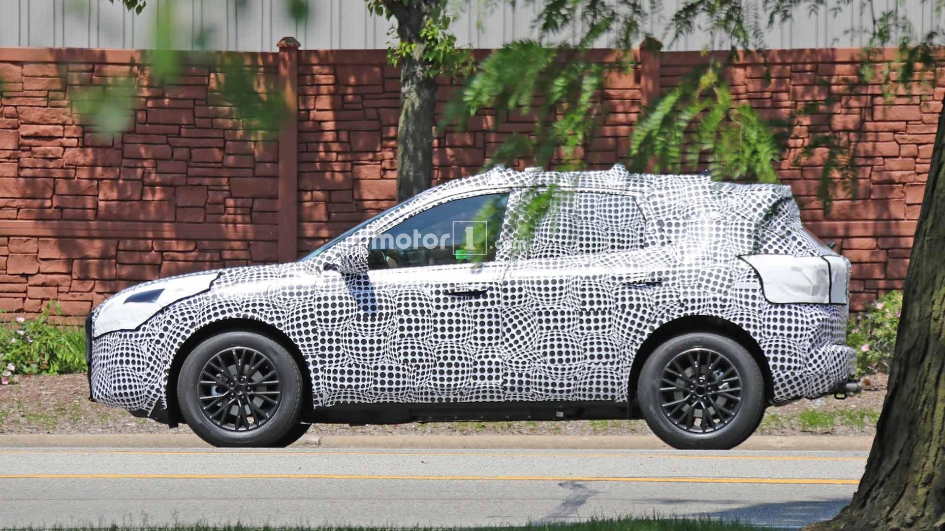 ford-escape-plug-in-hybrid