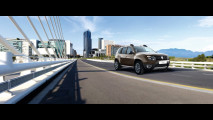 Dacia Duster EDC Black Shadow 007