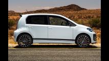 Volkswagen, le novità auto 2017