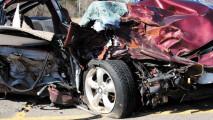 Incidenti dovuti ad alcol e droghe e il reato di omicidio stradale