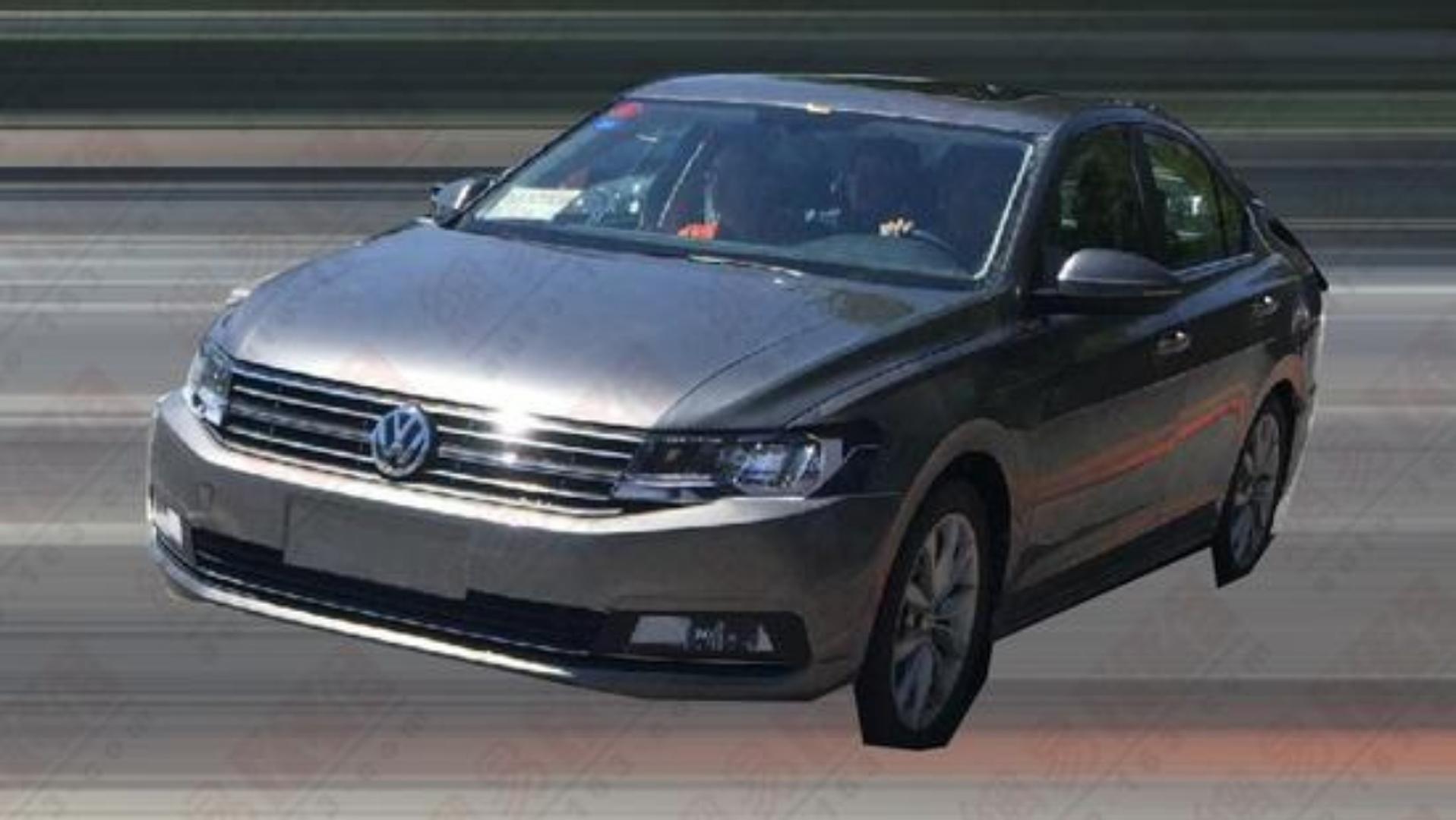 100 Volkswagen Jetta Review 2015 Volkswagen Jetta