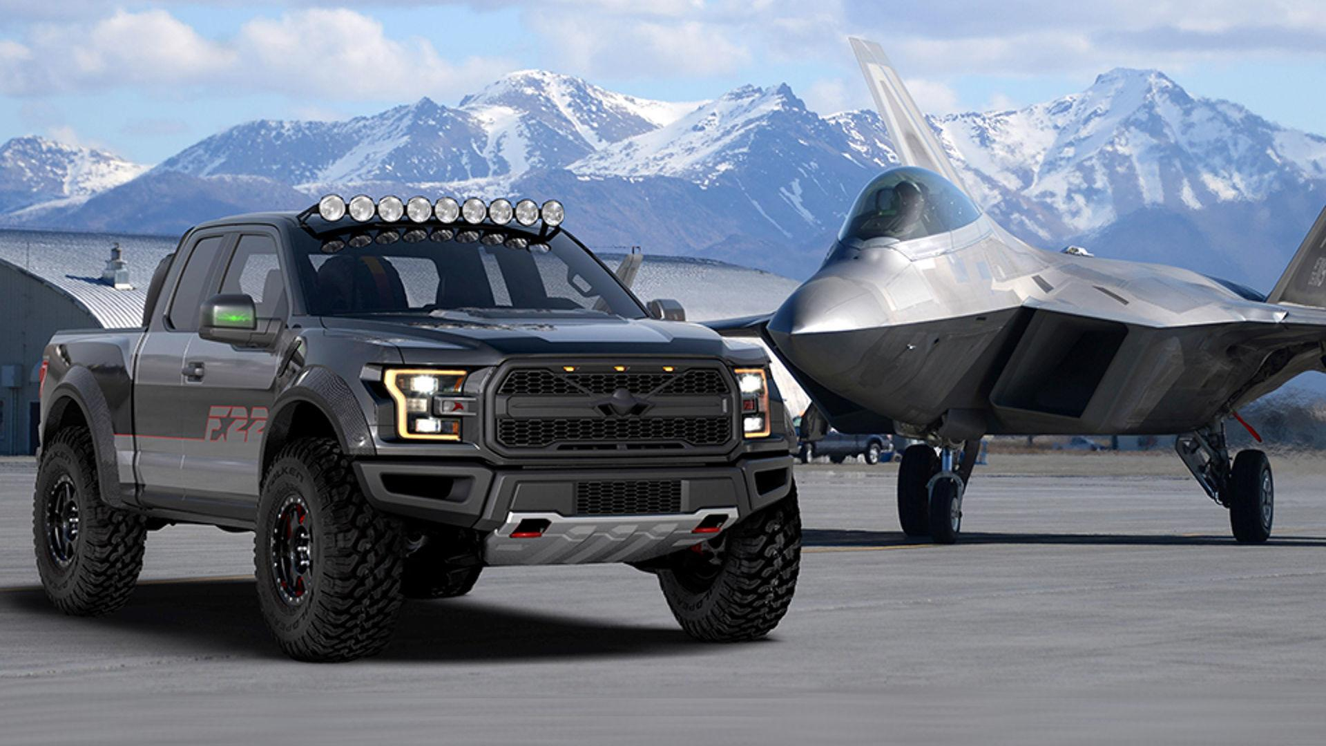 desktop first all pursuit responder download fullscreen truck f police mountainlion ford gallery new