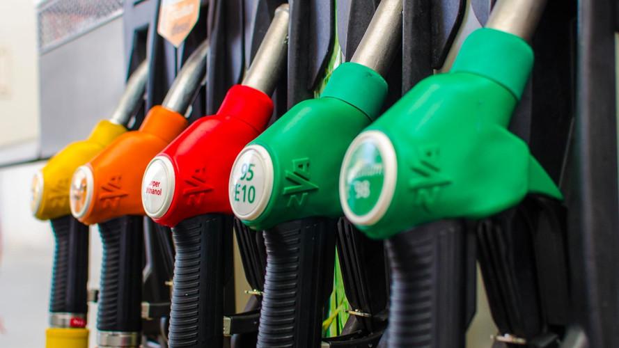 Carburants - Le retour à la normale est en marche