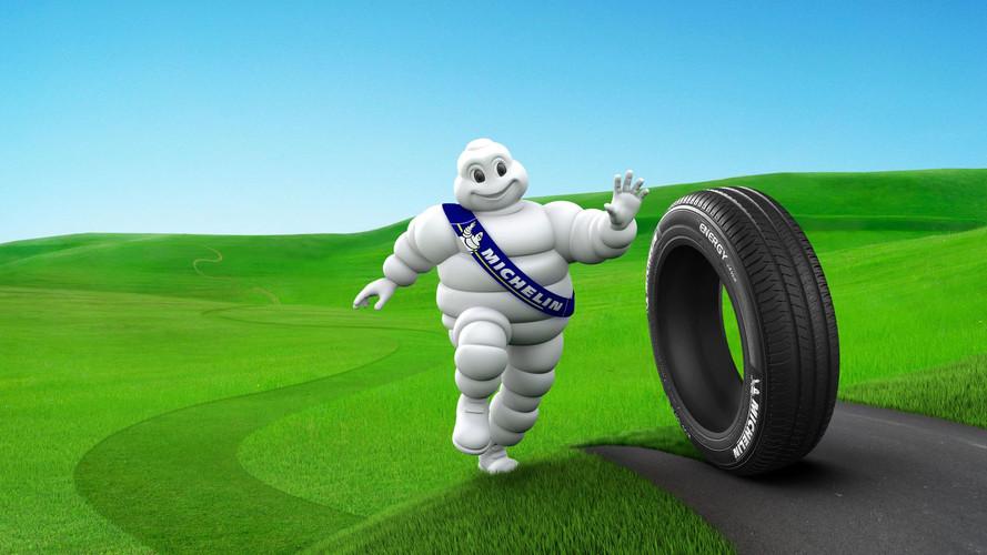 Michelin, Movin'On Zirvesi'nde 2048 hedeflerini açıkladı
