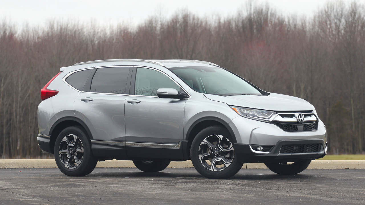 new honda auto cr from image crv v express arrives with in hybrid tech ios europe uploaded