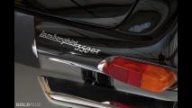 Lamborghini Aventador J Concept