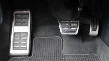 2016 Audi TTS review