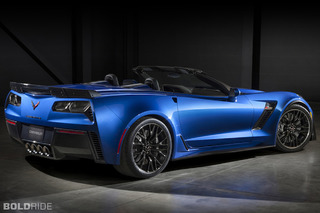 2014 New York Auto Show: What to Expect