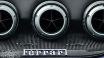 DMC F12 Berlinetta SPIA