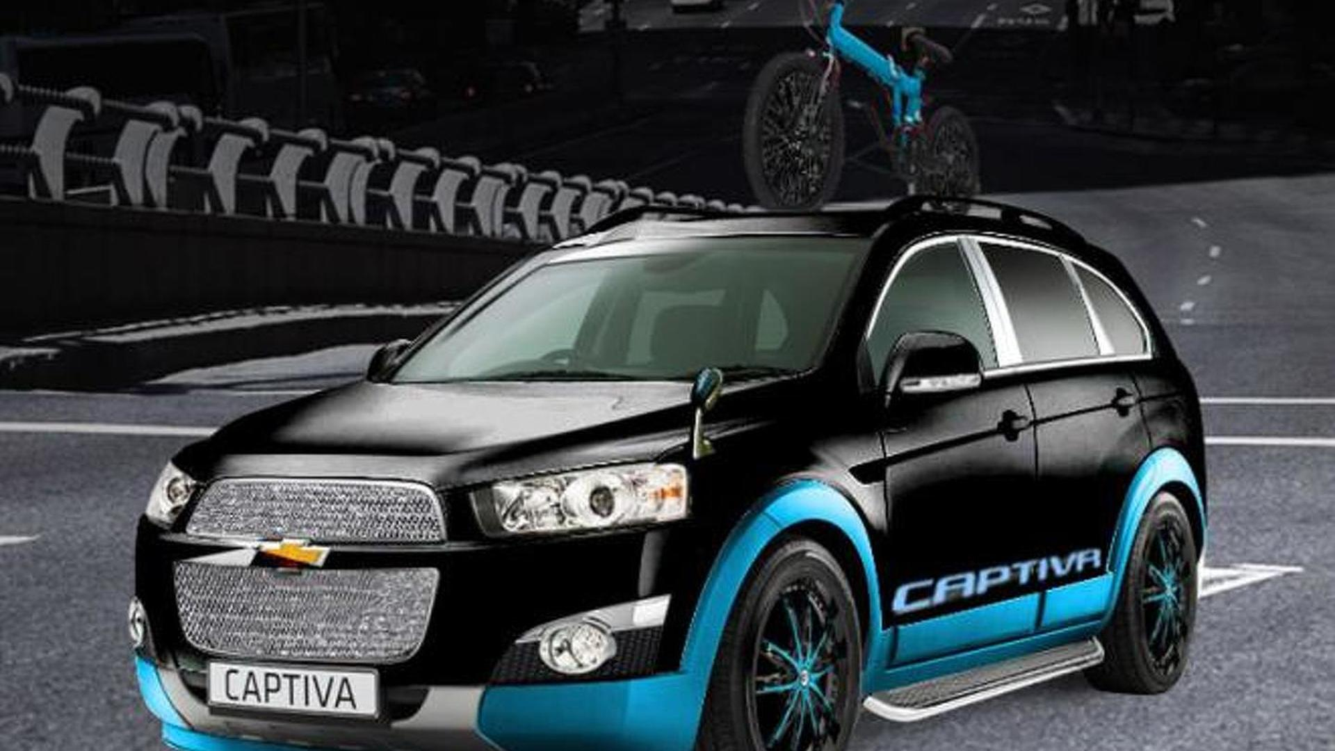 inventory used auto jacksonville captiva sport for chevrolet fl sale cars view lt zoom