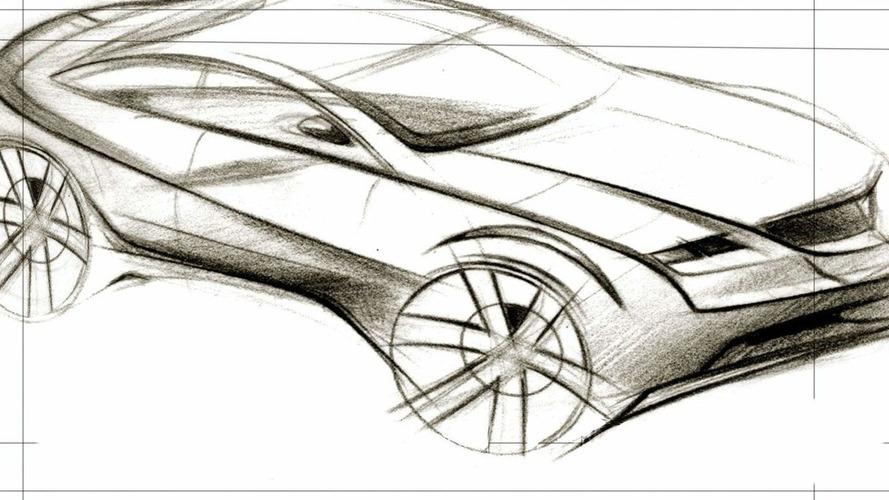 Mercedes-Benz planning 320 bhp AMG A-Class hot hatch