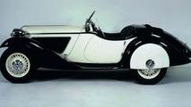 BMW 315/1 Roadster