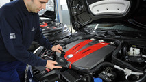 BRABUS ECO PowerXtra D6S Performance Kit 02.02.2011
