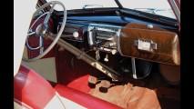 Oldsmobile L-39 Convertible