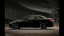 Lexus IS 250 / 350C