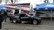 2013 Ford Cobra Jet Mustang - low res - 1.12.2011