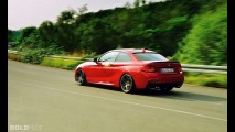 AC Schnitzer BMW 2-Series