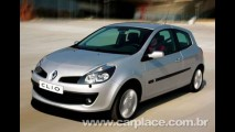 Renault revela novo motor 1.4 TCE com 130 cv e consumo de 15,6 km por litro