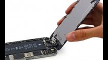 İngiliz Firması iPhone'da 1 hafta giden Hidrojen Pili Geliştirdi