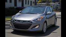 Hyundai promete trocar isqueiros por entradas USB em toda linha