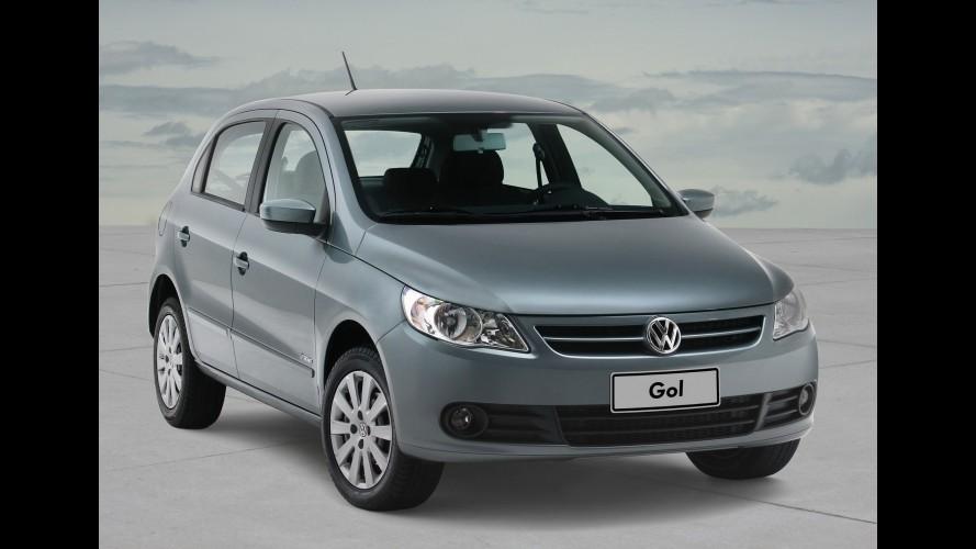 Volkswagen entra com recurso e liminar que determinava recall de 400 mil carros é suspensa