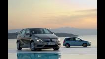 TOP 50 EUROPA: Veja a lista dos carros mais vendidos no continente em 2012