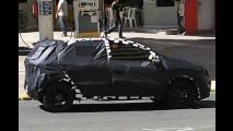 Projeto Ônix: Novo hatch compacto da Chevrolet começa a ser produzido em outubro