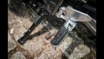 Garagem MOTO #3: Honda CB 650F encara Kawasaki ER-6n