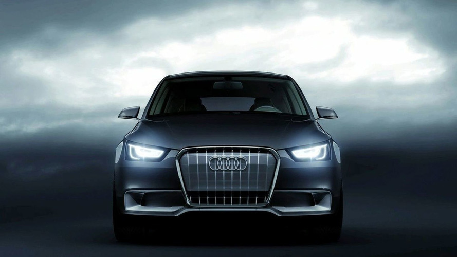 Audi A1's U.S. Launch set to be Delayed