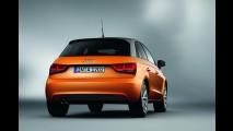 Audi A1 Sportback será lançado no Brasil em setembro