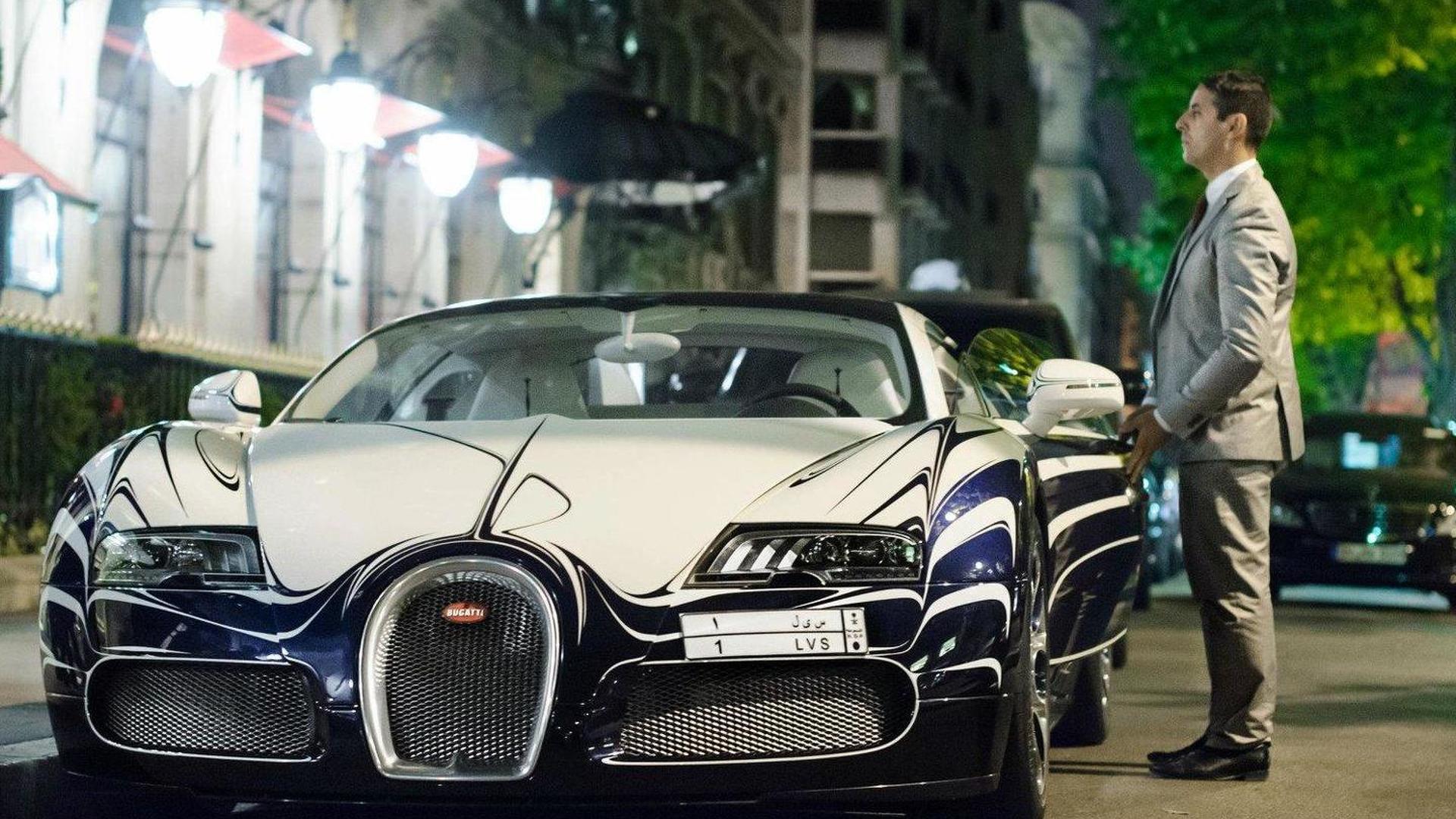 2012-309878-bugatti-veyron-l-or-blanc-on-the-streets-of-paris-17-04-20121 Wonderful Bugatti Veyron On Road Price Cars Trend