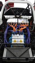 Toyota TMG EV P002 07.6.2012