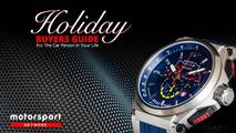 Holiday Guide feature image