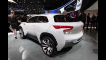 Hyundai al Salone di Ginevra 2014