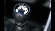 Peugeot 307 HDi FAP 135