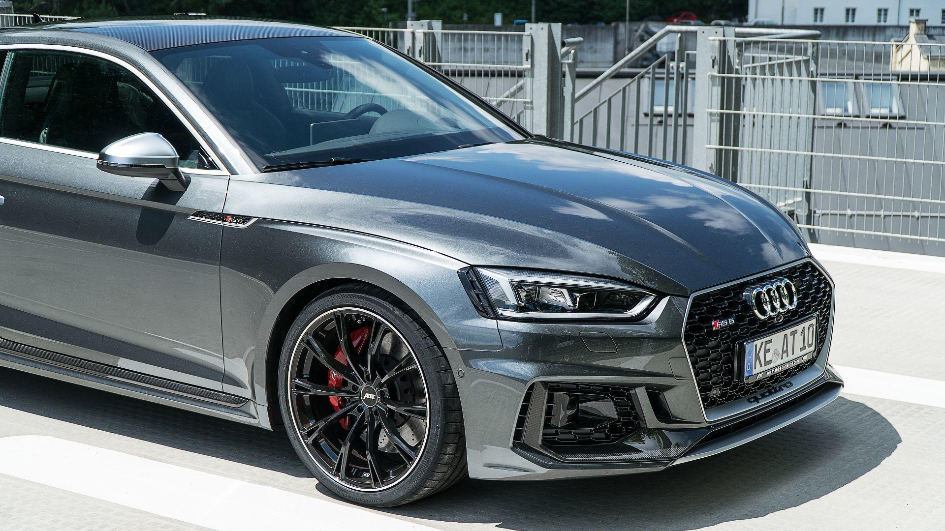 2018 audi rs5. perfect rs5 in 2018 audi rs5