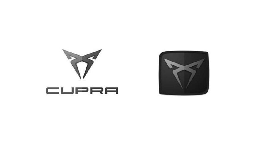 Cupra, SEAT'ın sportif alt markası mı olacak?