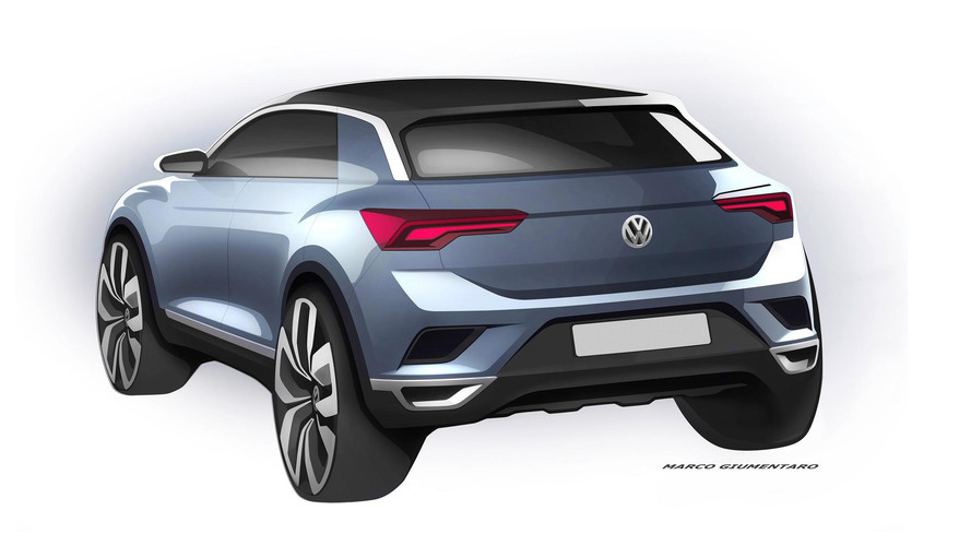 VW Announces New South American SUV, Invests $653M In Plant
