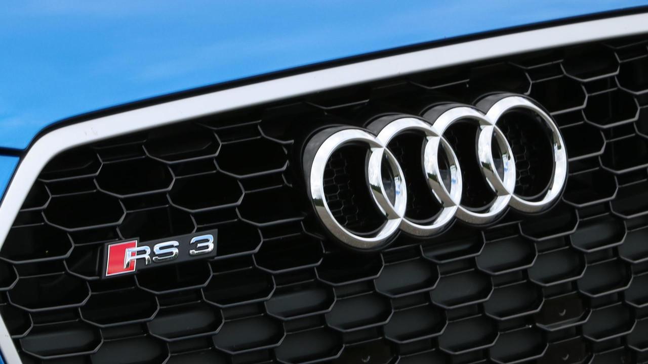 Cotiza tu Audi  audizentrumcl