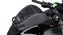 2017 Kawasaki Ninja 650