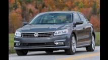 Volkswagen: ex-engenheiro se declara culpado pelo escândalo dieselgate
