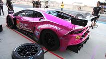 Lamborghini Huracan GT3 For Sale