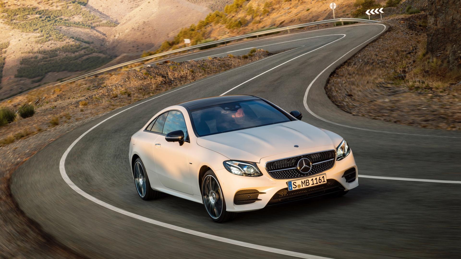 https://icdn-3.motor1.com/images/mgl/OQlKB/s1/2018-mercedes-benz-e-class-coupe.jpg
