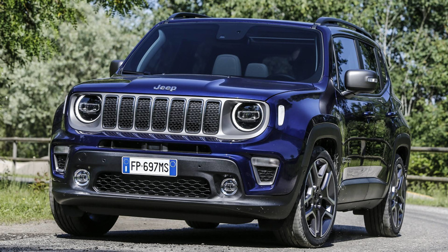 2014 - [Jeep] Renegade - Page 14 2019-jeep-renegade-euro-spec-facelift