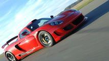 WCF Review: Gemballa Mirage GT