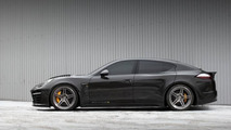 Porsche Panamera Stingray GTR by TopCar
