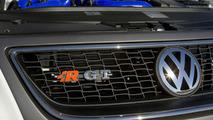 Volkswagen R GT Project - Passat R GT