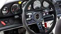 Porsche 911 GT2 Evo