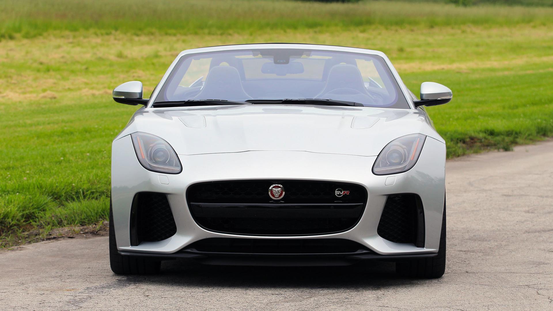 the jaguar wiki flickr car convertible spy file