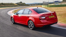 Skoda Octavia vRS 245 On Sale July